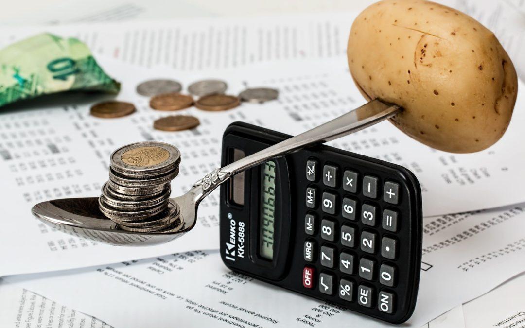 Gibt es bald wieder Zinsen auf Tagesgeldkonten?