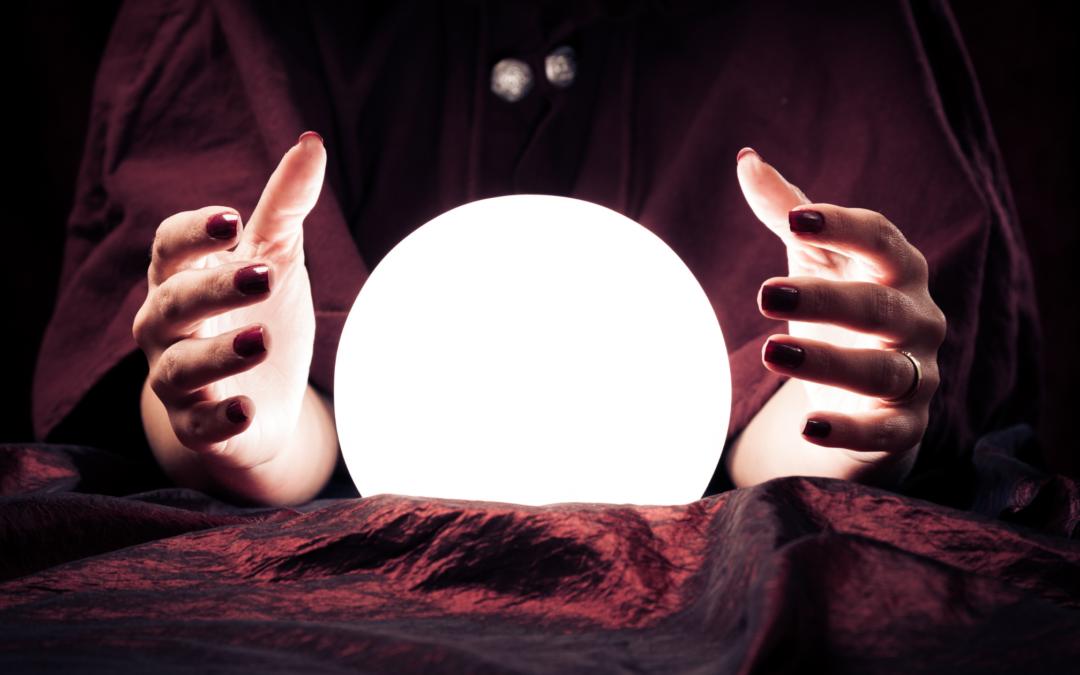 Prognosefrei investieren – geht das überhaupt?