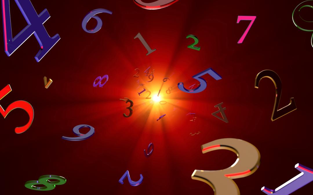 """Kennen Sie Ihre """"Magic Number""""?"""